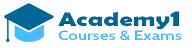 Academy1