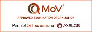 MoV AEO