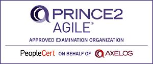 PRINCE2 Agile AEO