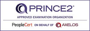 PRINCE2 AEO